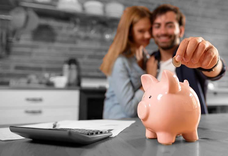 Changer d'assurance emprunteur pour économiser, tout en étant bien assuré
