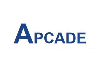 APCADE