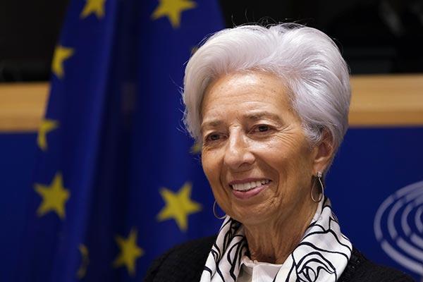 Bilan Loi Lagarde assurance emprunteur