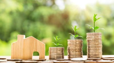 economisez-en-changeant-d-assurance-de-pret-immobilier